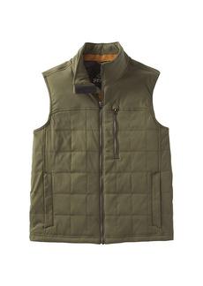 Prana Men's Zion Quilted Vest