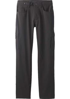 Prana Men's Zion Winter Pant