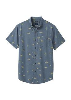 Prana Men's Zuckerfield Shirt - Standard