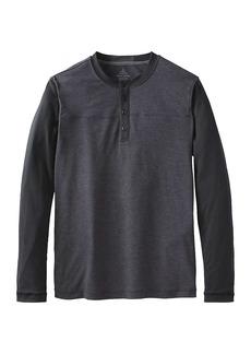 Prana Men's Zylo Henley Shirt