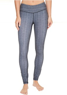 PrAna Misty Legging