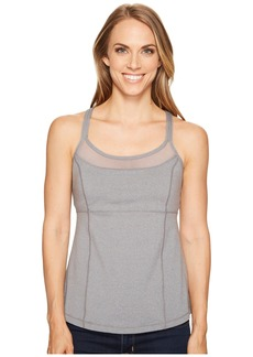 PrAna Nile Tank Top