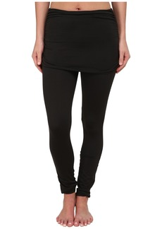 PrAna Remy Leggings