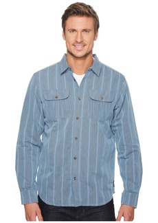 PrAna Rennin Long Sleeve Shirt