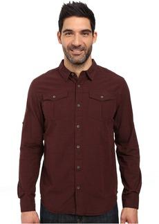 PrAna Rollin Shirt