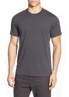 prAna Slim Fit Crewneck T-Shirt