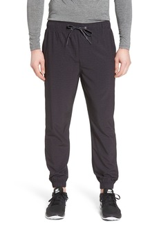 prAna Spencer Jogger Pants