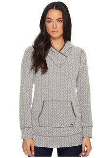 PrAna Sybil Sweater