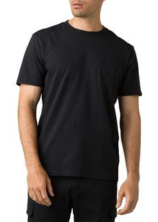 prAna Tall Fit Crewneck T-Shirt