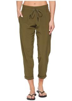 PrAna Uptown Pants