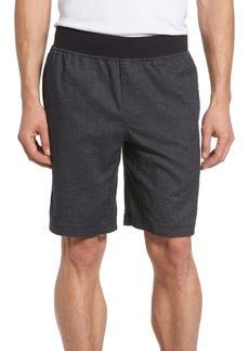 prAna 'Vaha' Shorts