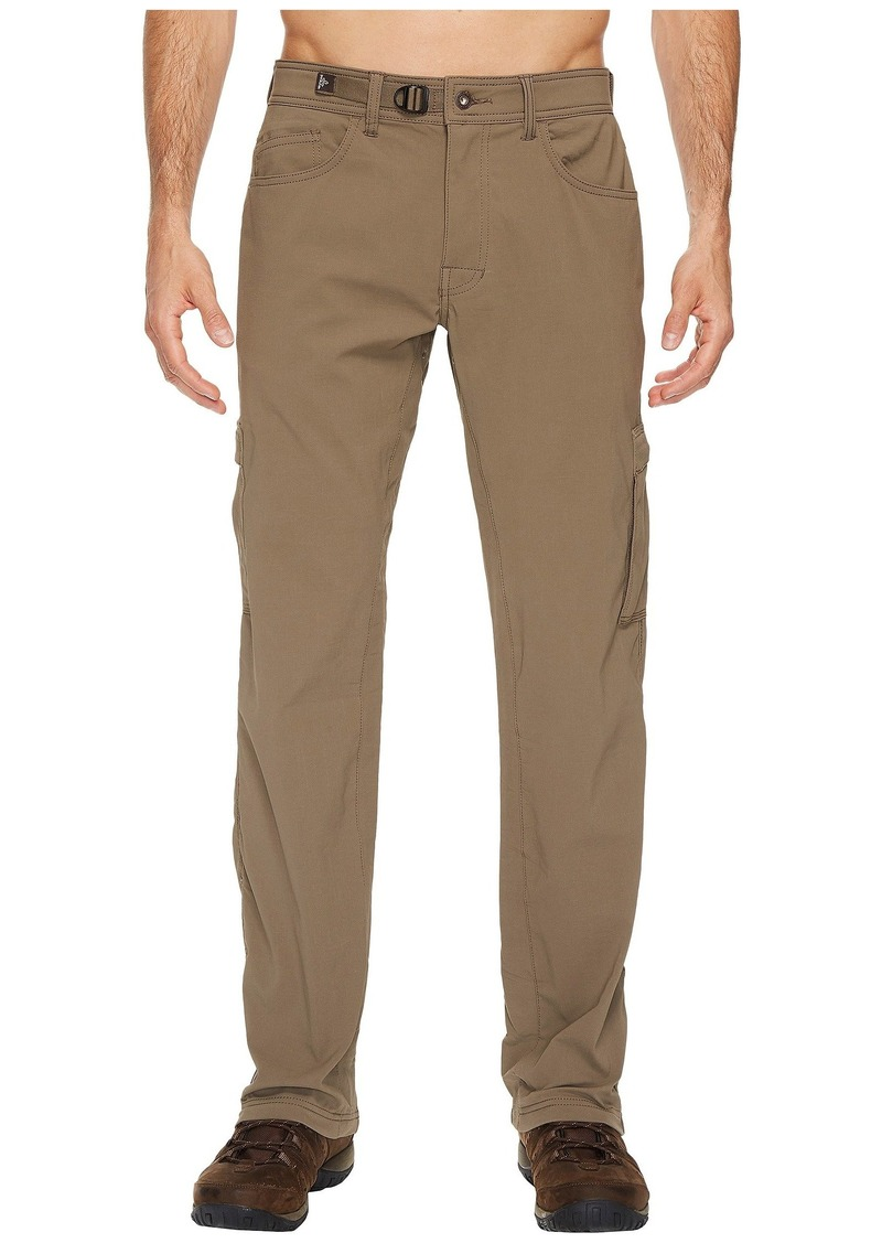 PrAna Winter Zion Pants