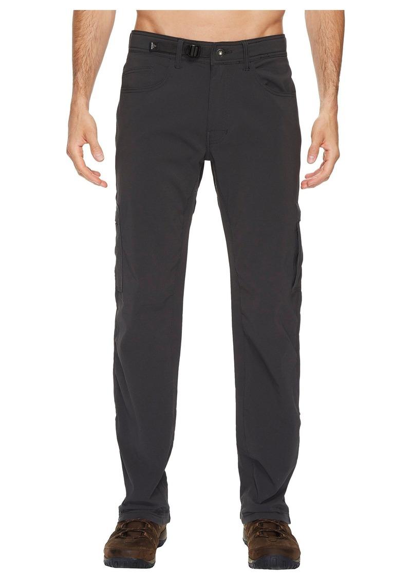 PrAna Winter Zion Pants