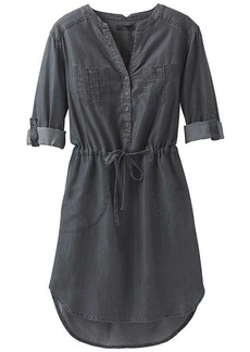 Prana Women's Abbey Dress