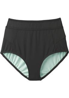 Prana Women's Adisa Bottom