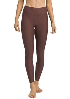 Prana Women's Akiak Legging