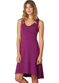 Prana Women's Alana Dress