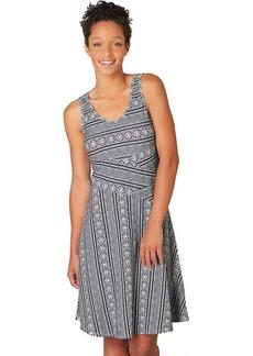 Prana Women's Amelie Dress