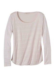 Prana Women's Anelia Top