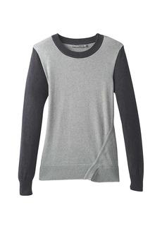 Prana Women's Ansleigh Sweater