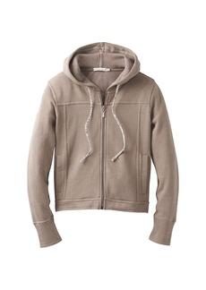 Prana Women's Ari Zip Up Fleece Jacket