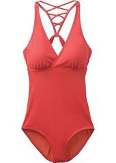 Prana Women's Atalia One Piece Swimsuit