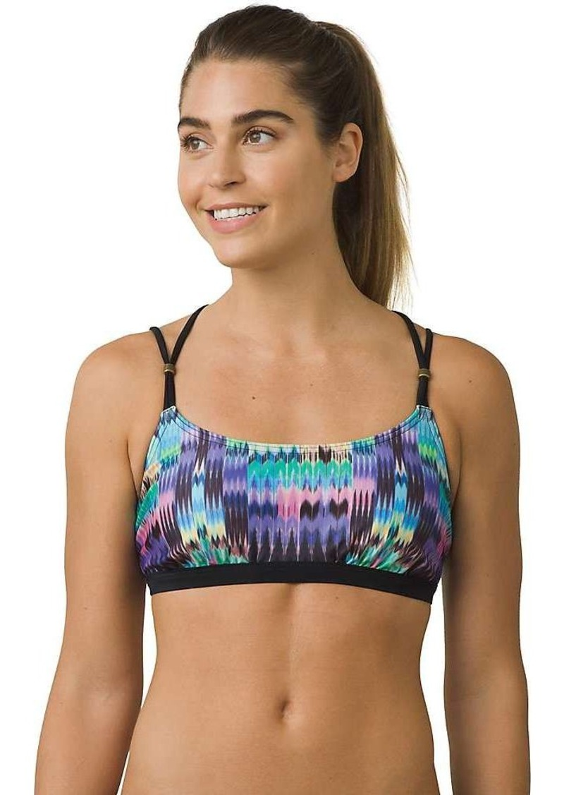 8cf49ad7bac PrAna Prana Women's Azora Bikini Top | Swimwear