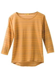 Prana Women's Bacall Top