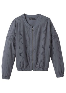 Prana Women's Barlow Jacket