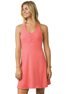 Prana Women's Beachside Dress