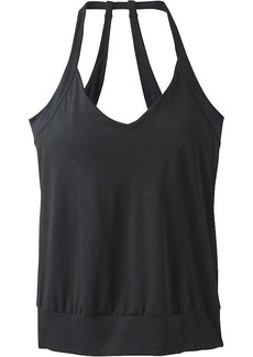 Prana Women's Bedrock Top