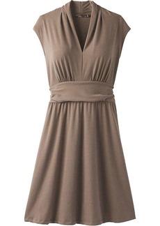 Prana Women's Berry Dress