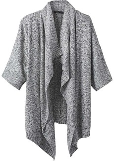 Prana Women's Birdie Sweater