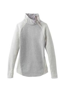 Prana Women's Brandie Sweater