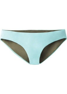 Prana Women's Breya Bottom