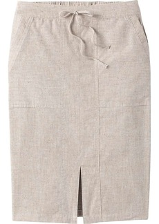 Prana Women's Bristol Skirt