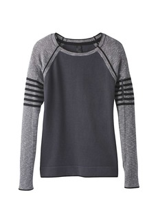 Prana Women's Cadot Sweater