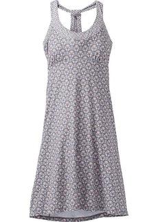 Prana Women's Cali Dress