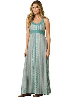 Prana Women's Cali Maxi Dress