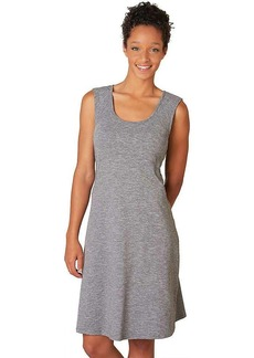 Prana Women's Calico Dress
