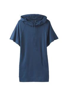 Prana Women's Carys Dress