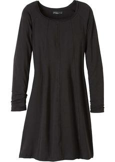 Prana Women's Chrissa Dress