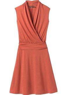 Prana Women's Corissa Dress