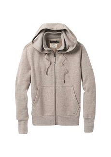 Prana Women's Cozy Up Jacket