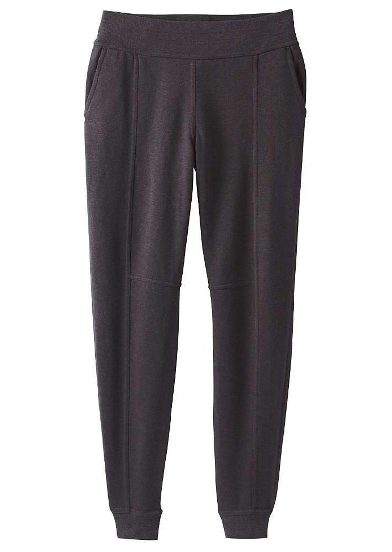 Prana Women's Cozy Up Pant