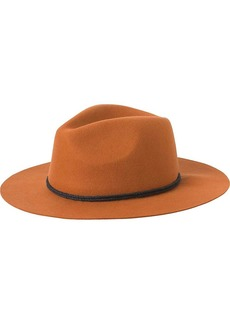 Prana Women's Dakoda Wool Hat