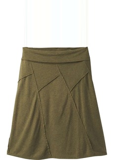 Prana Women's Daphne Skirt