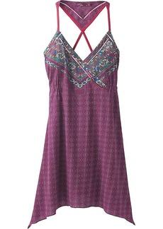 Prana Women's Darya Dress