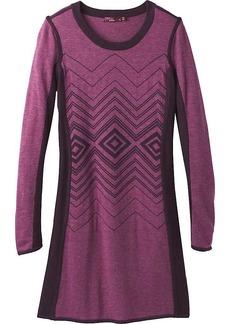 Prana Women's Delia Dress