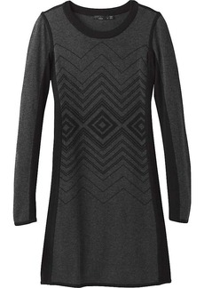 Prana Women's Delia Dress